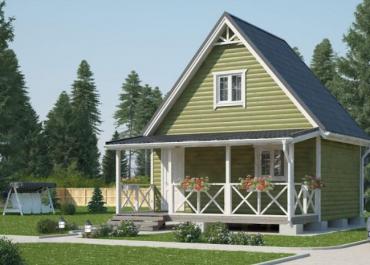 Зачем страховать свой дом или дачу?