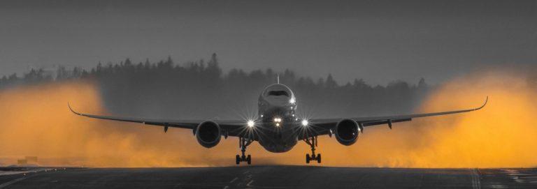 travel-insurance-slide-0055