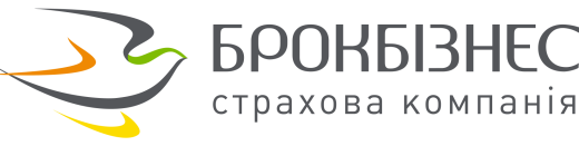 BB_logo_low